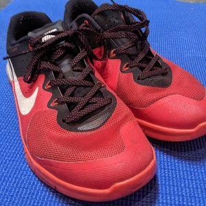 Nike Running Shoes- Mens